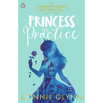 Princess in Practice by Connie Glynn, 9780141379920