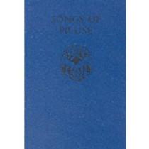 Songs of Praise: Songs of Praise by Percy Dearmer, 9780192312013