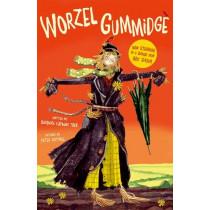 Worzel Gummidge by Barbara Euphan Todd, 9780192774484