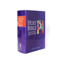 The Revised New Jerusalem Bible: Study Edition by Henry Wansborough, 9780232533620