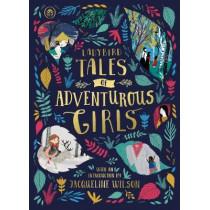 Ladybird Tales of Adventurous Girls by Ladybird, 9780241355893
