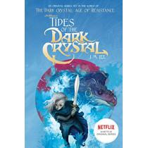 Tides of the Dark Crystal #3 by J. M. Lee, 9780399539855