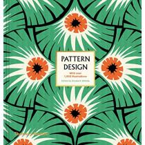 Pattern Design by Elizabeth Wilhide, 9780500021484
