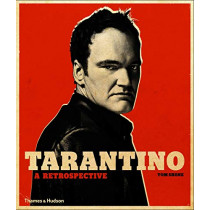 Tarantino: A Retrospective by Tom Shone, 9780500023174