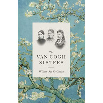 The Van Gogh Sisters by Willem-Jan Verlinden, 9780500023600