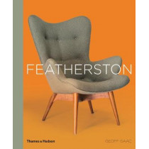 Featherston by Geoff Isaac, 9780500501108