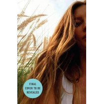 Lessons: My Path to a Meaningful Life by Gisele Bundchen, 9780525538646