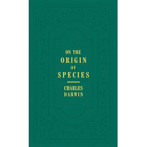 On the Origin of Species by Charles Darwin, 9780565095024