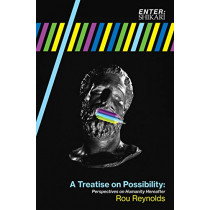 A Treatise on Possibility by Enter Shikari, 9780571541782