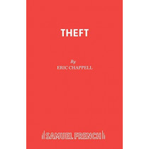 Theft by Eric Chappell, 9780573019432