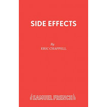 Side Effects by Eric Chappell, 9780573114212