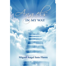 Angels in My Way by Miguel Angel Soto Flores, 9780578071961