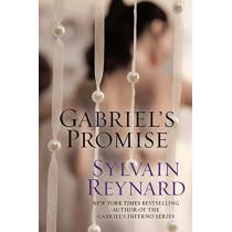 Gabriel's Promise by Sylvain Reynard, 9780593097984