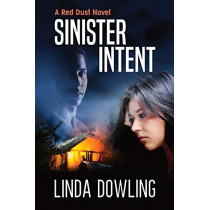 Sinister Intent by Linda S Dowling, 9780648714828