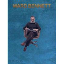 Ward Bennett by Elizabeth Beer, 9780714874739