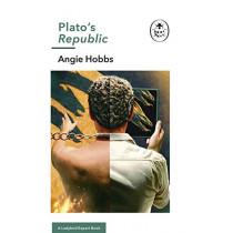 Plato's Republic: A Ladybird Expert Book by Angie Hobbs, 9780718188528