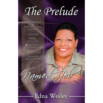 The Prelude by Edna Wesley, 9780741440754