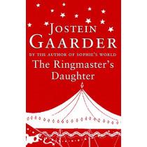 The Ringmaster's Daughter by Jostein Gaarder, 9780753817001