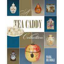 Tea Caddy Collection by ,Mark Brmable, 9780764354571