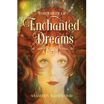 The Tarot of Enchanted Dreams by Yasmeen Westwood, 9780764358289