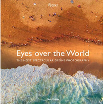 Eyes over the World by D. Dallas, 9780789335531