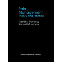 Pain Management: Theory and Practice by Russell K. Portenoy, 9780803601710