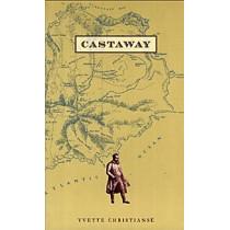 Castaway by Yvette Christianse, 9780822323860