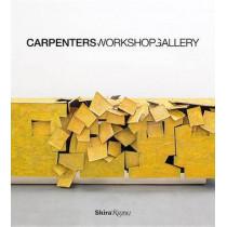Carpenters Workshop Gallery by Julien Lombrail, 9780847859757