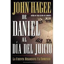 de Daniel Al Dia del Juicio by John Hagee, 9780881135794
