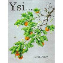 Y Si... by Sarah Perry, 9780892365425
