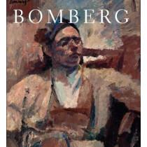 Bomberg by Sarah MacDougall, 9780900157615