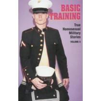 Basic Training by Winston Leyland, 9780943595566