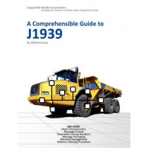 A Comprehensible Guide to J1939 by Wilfried Voss, 9780976511632