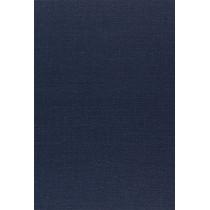 Apostolic Church of the Pleroma Clergy Handbook by Tau Phosphoros, 9780976889373