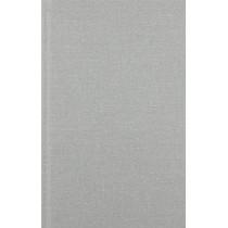 Esoteric Keys of Alchemy by Paul Foster Case, 9780978388355