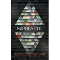 Midheaven by Rebecca Taylor, 9780979735325