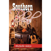 Southern Blend by Michelle Alden, 9780984577989