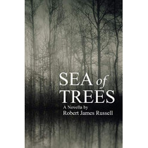 Sea of Trees by Robert James Russell, 9780985154851