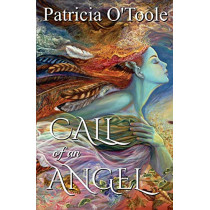 Call of an Angel by Patricia O'Toole, 9780995473584