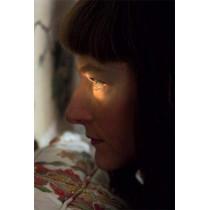 Daria Martin: Tonight the World by John Doe, 9780995708259