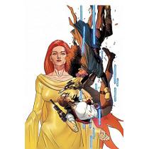 Star Wars: Doctor Aphra Vol. 2 Tpb (Sdos) by Marvel Comics, 9781302923051