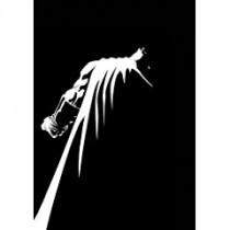 Batman: The Dark Knight: The Master Race by Frank Miller, 9781401265137