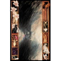The Sandman Volume 1: Preludes and Nocturnes: 30th Anniversary Edition by Neil Gaiman, 9781401284770