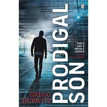 Prodigal Son by Gregg Hurwitz, 9781405942676