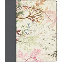 ESV Journaling Bible, 9781433565410