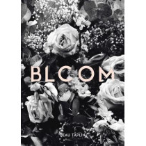 Bloom by Beau Taplin, 9781449493707