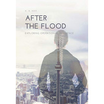 After the Flood: Exploring Operational Resilience by A H Hay, 9781460280294