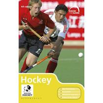 Hockey by England Hockey, 9781472970527