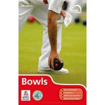 Bowls by English Bowling Association, 9781472976932