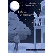 A Walk in Midnight by MD Facr Sarwar, 9781489713452